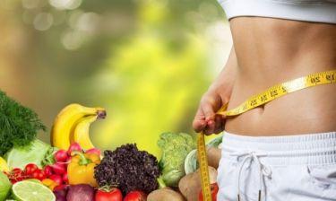 Αδυνάτισμα & δίαιτες: Ποιοι καταφέρνουν να μείνουν αδύνατοι μακροπρόθεσμα