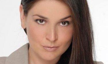 Βαλέρια Κουρούπη: «Σε δεύτερη σκέψη με εξιτάρισε πολύ η περιπέτεια, η τρέλα»