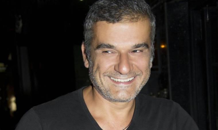 Κώστας Αποστολάκης: «Τα παιδιά δεν είναι κτήμα μας»