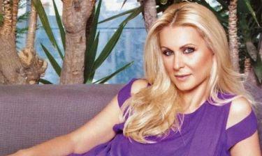 Νέο σόου με ταλέντα στην Κυπριακή τηλεόραση