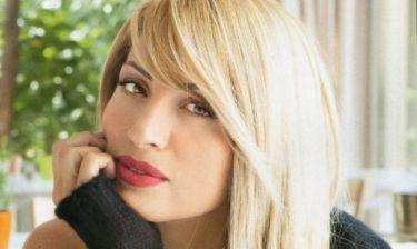 Μαρία Ηλιάκη: «Δεν έχει κανείς το δικαίωμα σε κανέναν να με βρίζει χυδαία»