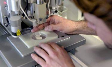 Αποκατέστησαν τη γονιμότητα σε πειραματόζωα με εκτυπωμένη ωοθήκη
