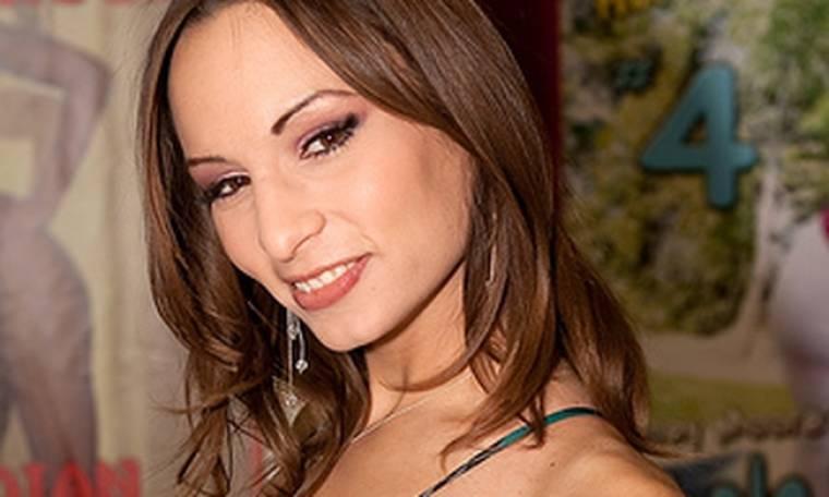 ΣΟΚ: Amber Rayne: Νεκρή η σεξοβόμβα, που κατηγόρησε τον James Deen για βιασμό