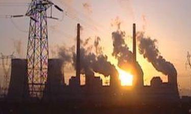 Έκθεση – σοκ προειδοποιεί για δεκάδες χιλιάδες θανάτους λόγω καύσωνα