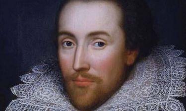 Νέα θεωρία υποστηρίζει ότι ο Σαίξπηρ ήταν γυναίκα