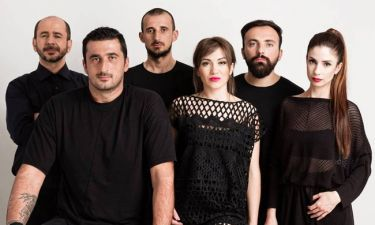 Eurovision 2016: Τι θέση δίνουν στην Ελλάδα οι εταιρείες στοιχημάτων;