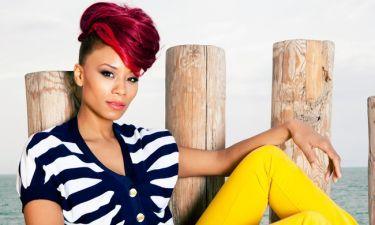 Shaya: Ο χωρισμός της από τον DJ Airth των Vegas