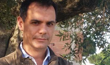 Ανδρεάδης – Συγγελάκης: Μιλά για την ασθένεια και την κηδεία του πάπα Ιωάννη Παύλου του Δεύτερου
