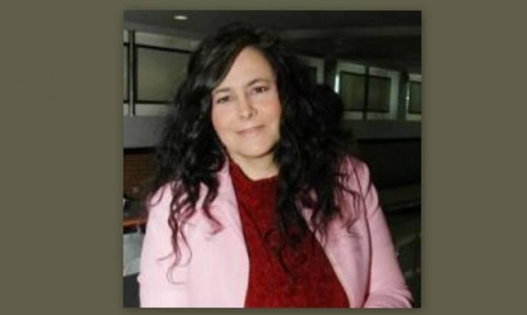 Ελένη Λουκά: «Μπεκατώρου είσαι ψώνιο»