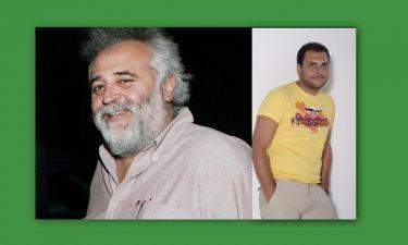 Θομώπουλος-Φειδάς: Μαζί και στο θέατρο