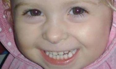 Το λάθος της να αφήσει την 2 ετών κόρη της να δει μόνη Μπομπ Σφουγγαράκη, σκότωσε τη μικρή της!