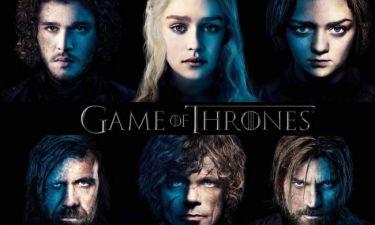 Οι πρωταγωνιστές του Game of Thrones αποκαλύπτουν τις καταιγιστικές εξελίξεις του 6ου κύκλου!