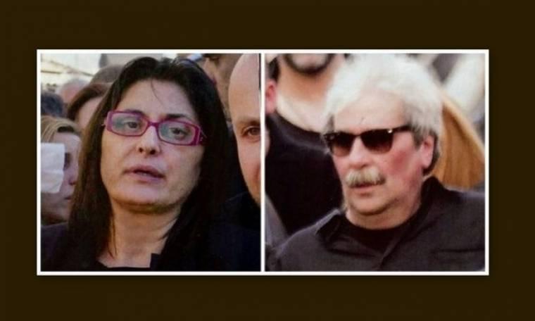 Ποια τραγουδίστρια είναι κάθε μέρα δίπλα στην Αθηνά Παντελίδη; (Nassos blog)