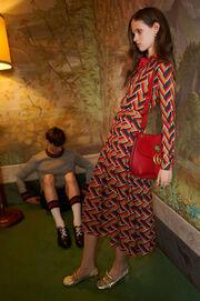 Σάλος με τα αποστεωμένα μοντέλα της Gucci – Δείτε το επίμαχο βίντεο