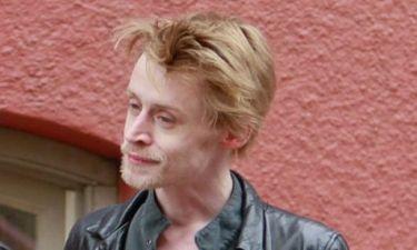 Ο Macaulay Culkin… αποσύρεται!