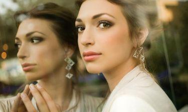 Κρίστη Παπαδοπούλου: «Όταν δεν δουλεύω είναι λες και έχω κατάθλιψη»