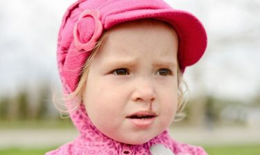 Ρινορραγία: Οδηγίες και μέτρα προφύλαξης όταν ανοίγει η μύτη του παιδιού σας
