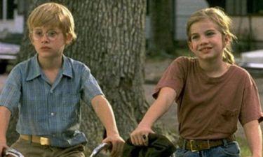 Θυμάστε το γλυκό κοριτσάκι από την ταινία «My girl»; Δείτε πώς είναι σήμερα!