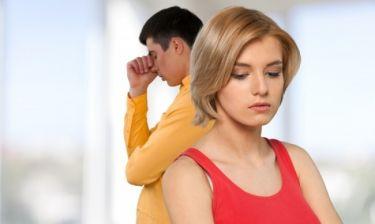 Απιστία: Σε ποιες περιπτώσεις «απαγορεύεται» να τη συγχωρήσετε