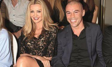 Τόνια Φουσέκη: Είναι ζευγάρι τελικά με τον Ζαμπίδη; Τι δήλωσε η ίδια;