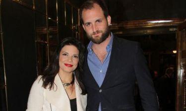 Δεν φαντάζεστε ποια ηθοποιός θα παντρέψει Ασλάνογλου-Πέππα το καλοκαίρι στη Σκιάθο!