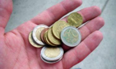 Βόλος: Δείτε πώς «τιμώρησε» το ελληνικό δημόσιο – Σάστισαν οι υπάλληλοι