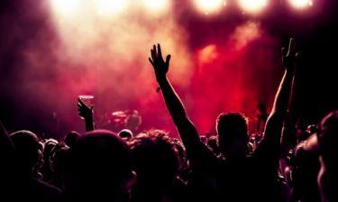 Συναυλία χωρίς ωτασπίδες; Από ποιες διαταραχές της ακοής κινδυνεύεις