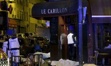 Βέλγιο: Ο πυρήνας των τζιχαντιστών στις Βρυξέλλες σχεδίαζε νέο πλήγμα στη Γαλλία