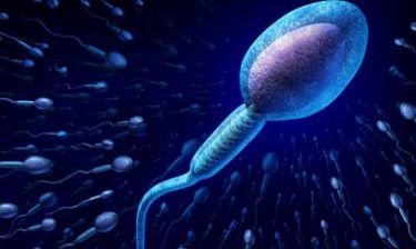 Οι 10 λόγοι που μπλοκάρουν την ανδρική γονιμότητα