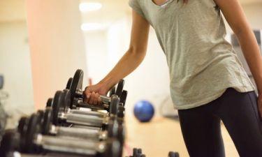 Ποιες ασθένειες προκαλούν τα μικρόβια του γυμναστηρίου