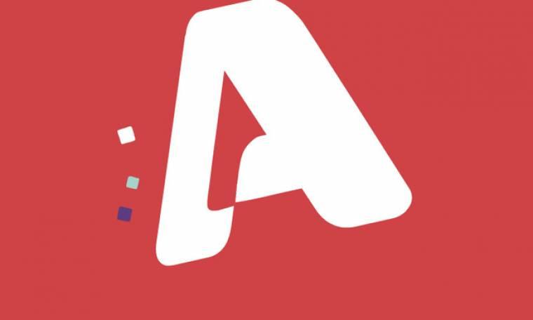 Νέα σειρά στον Alpha