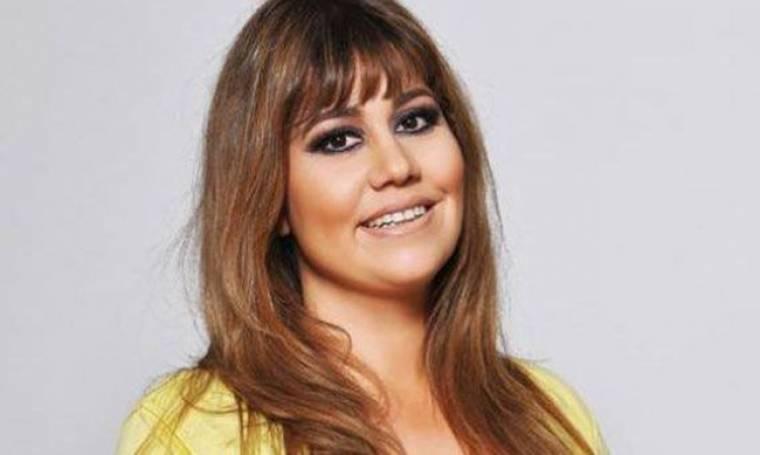 Μαριέλλα Σαββίδου: «Η δουλειά και η ψυχραιμία μπορεί να φέρει τα λεφτά»