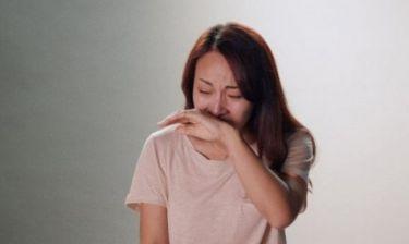 Το συγκινητικό βίντεο που εξηγεί γιατί τα κορίτσια στη Κίνα πιέζονται να παντρευτούν με το ζόρι