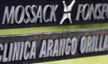 Πώς το βερνίκι νυχιών βοήθησε στην αποκάλυψη των Panama Papers