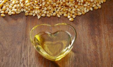 Φυτικά έλαια vs. κορεσμένα λιπαρά: Πώς επηρεάζουν τη χοληστερόλη και τον κίνδυνο θανάτου