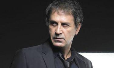 Γιώργος Νταλάρας:  Μιλά για την παραίτηση του Γιαν Φαμπρ