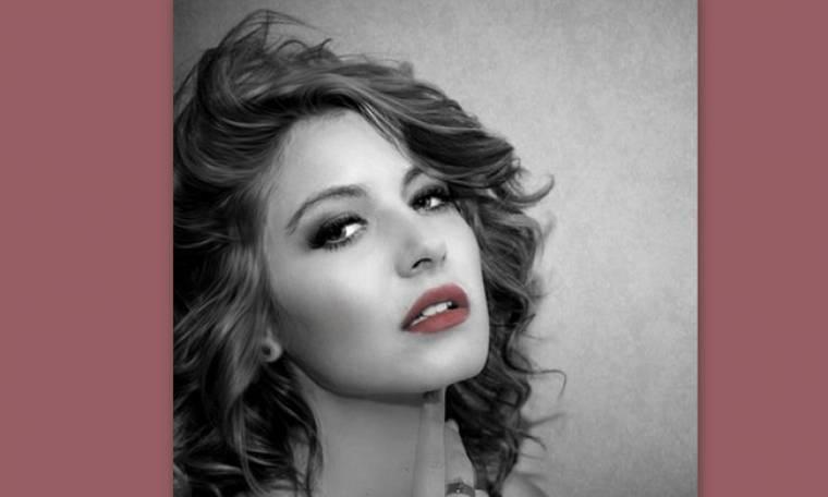 Μαρία Έλενα Κυριάκου: Αυτή είναι η αλλαγή στο look της