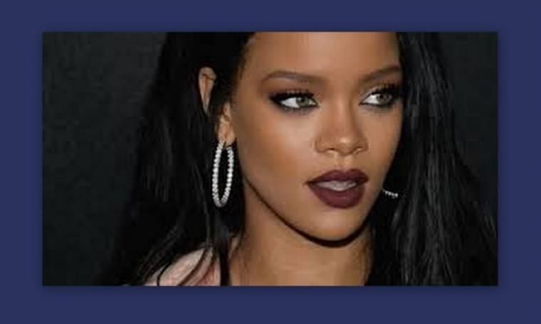 Η ζωή της Rihanna γίνεται… ντοκιμαντέρ