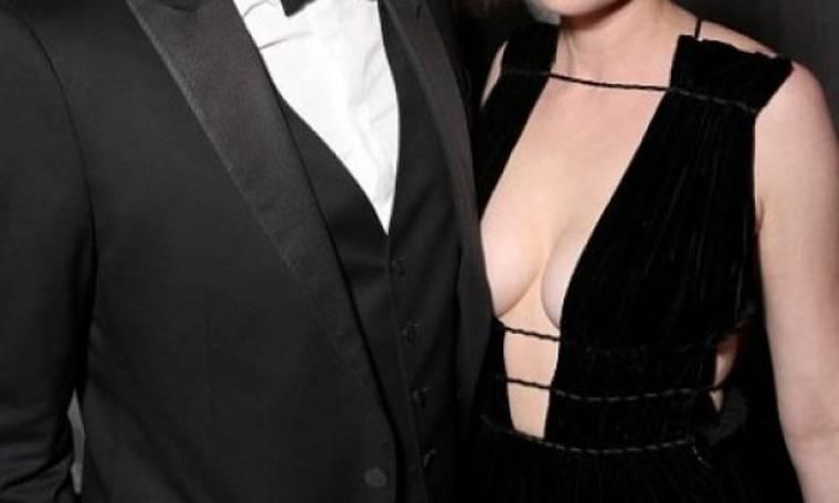 Το διάσημο ζευγάρι χώρισε μετά από 4 χρόνια σχέσης