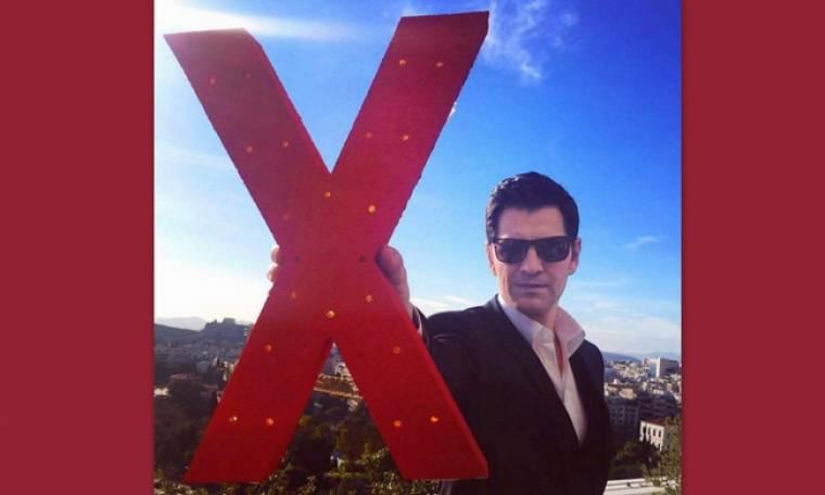 X-Factor: Πότε θα γίνει η πρεμιέρα των live και πόσο κόστισε όλο το σόου στον ΣΚΑΪ
