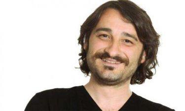Βασίλης Χαραλαμπόπουλος: Από τον Σιρανό στον Πετρούκιο
