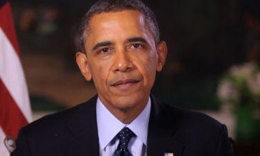 Αδικία! Ο Obama θα δει πρώτος τα επεισόδια του έκτου κύκλου του Game of Thrones
