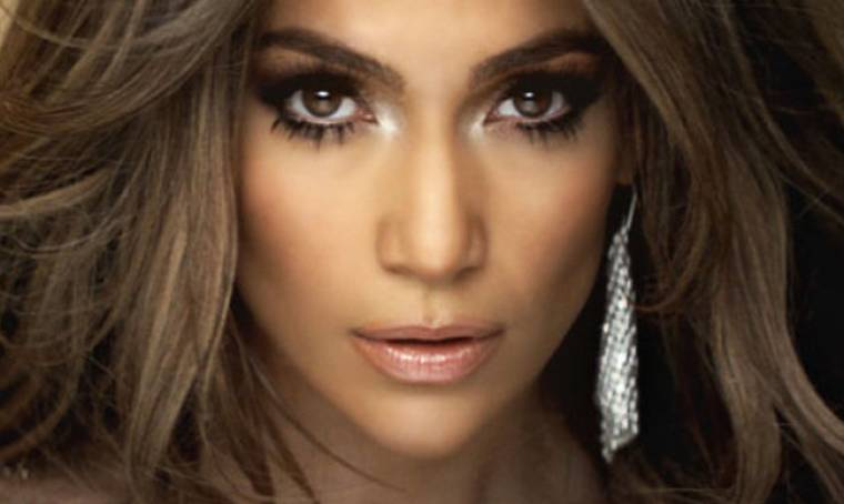 Jennifer Lopez: «Όταν τελείωσε ο γάμος μου δεν μου ήταν εύκολο να συγχωρήσω»