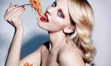 Αδυνάτισμα: οι 6 μεγαλύτεροι διατροφικοί μύθοι