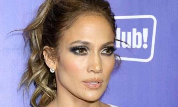 H δήλωση που περιμέναμε εδώ και καιρό: H Jennifer Lopez έκανε την αποκάλυψη!