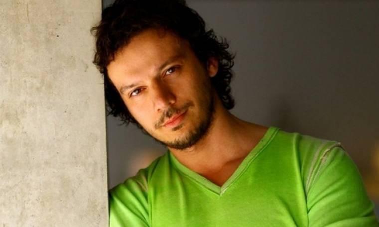Γιώργος Νανούρης: «Απότομα και χωρίς να ξέρω τον ακριβή λόγο, σταμάτησε η εκπομπή»