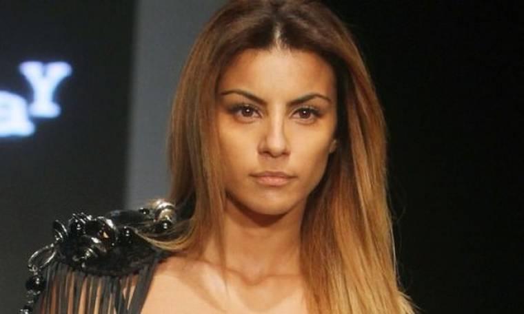 Ειρήνη Παπαδοπούλου: «Βίωσα ρατσισμό…»