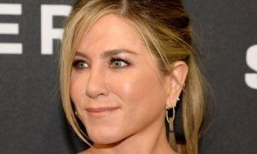 H μεγάλη αλλαγή στο πρόσωπο της Jennifer Aniston και οι αποκαλύψεις