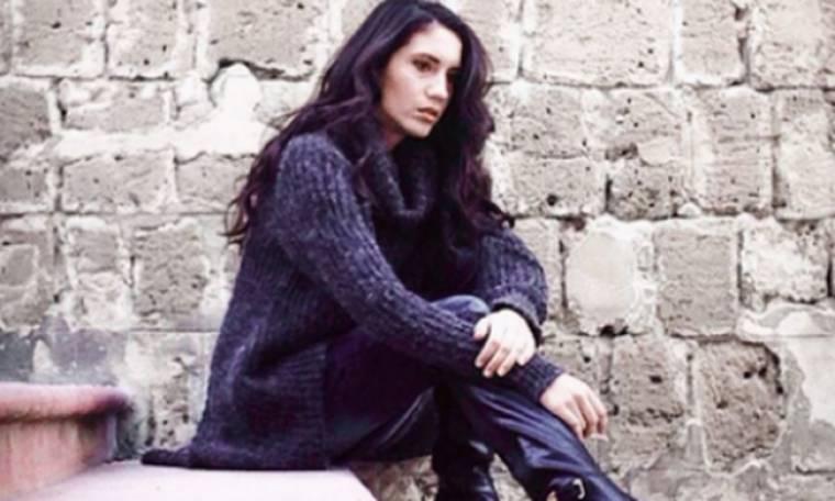 Ελένη Βαΐτσου: «Αν παντρευτώ ίσως να μη βάλω καν νυφικό»
