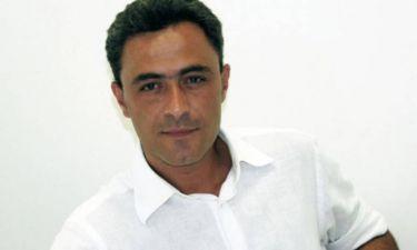 Θανάσης Κουρλαμπάς: «Ήταν υπερβολή που γινόταν 35 σίριαλ τον χρόνο»